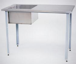 stoli-norma-inox