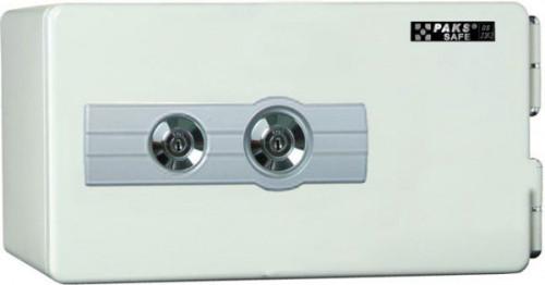 Сейф Safeguard DS 23 К2
