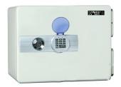 Сейф Safeguard DS 35 EК