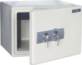 Сейф Safeguard DS 36 К2