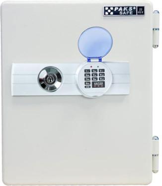 Сейф Safeguard DS 45 EК