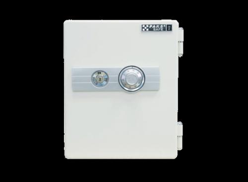 Сейф Safeguard DS 50 DK