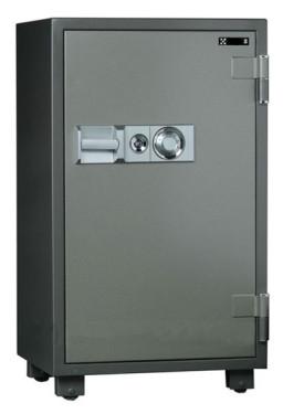 Сейф Safeguard DS130