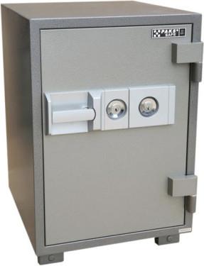 Сейф Safeguard DS130K