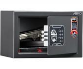 AIKO TT -200 EL