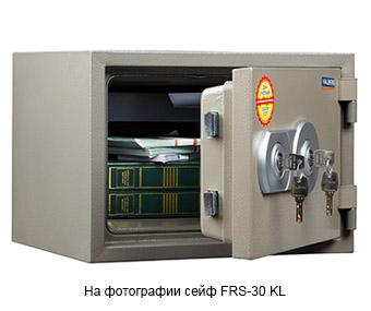 VALBERG FRS-36 KL_1